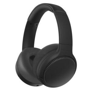 Panasonic RB-M500BE-K černá (RB-M500BE-K)