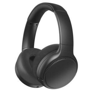 Panasonic RB-M700BE-K černá (RB-M700BE-K)