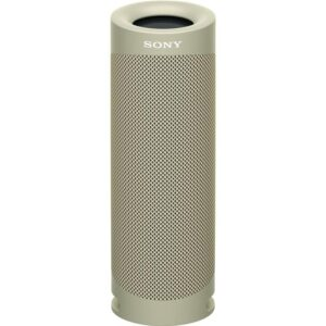 Sony SRS-XB23 šedý (SRSXB23C.CE7)