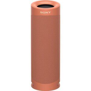 Sony SRS-XB23 červený (SRSXB23R.CE7)