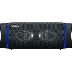 Sony SRS-XB33 černý (SRSXB33B.CE7)