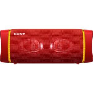 Sony SRS-XB33 červený (SRSXB33R.CE7)