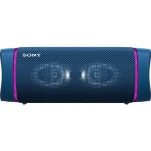 Sony SRS-XB33 modrý (SRSXB33L.CE7)