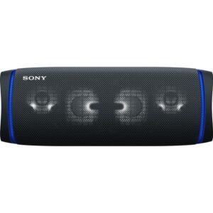 Sony SRS-XB43 černý (SRSXB43B.EU8)