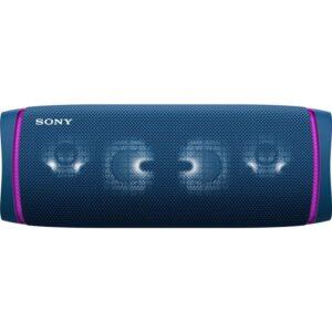 Sony SRS-XB43 modrý (SRSXB43L.EU8)