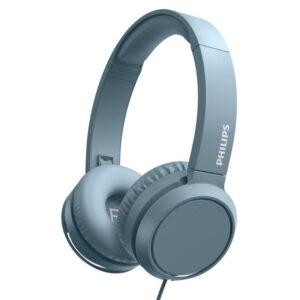 Philips TAH4105 modrá (TAH4105BL)