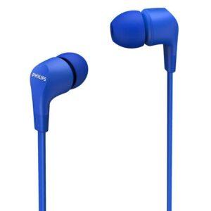 Philips TAE1105BL modrá (TAE1105BL)