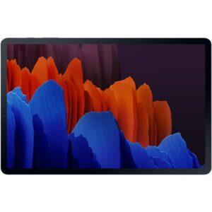 Samsung Galaxy Tab S7+ 5G černý (SM-T976BZKAEUE)