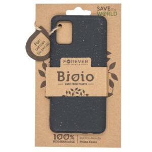 Forever Bioio na Samsung Galaxy A51 černý (HOUSAGA51BIOBK)