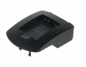 Avacom pro LI-40B,42B, EN-EL10, NP-45 k nabíječce AV-MP (AVP140)