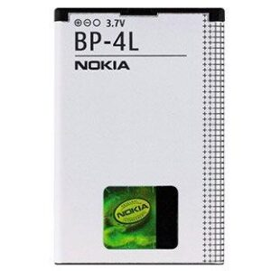 Avacom BP-4L Li-pol 3,6V 1500mAh pro E90 (BP-4L)